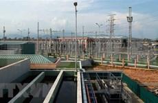 Mantiene producción industrial de Vietnam alto crecimiento en 2019