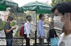Discuten en Tailandia medidas para tratar la contaminación del aire