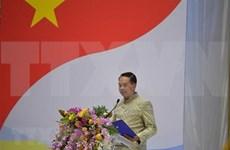 Promueven Tailandia y Vietnam el comercio bilateral