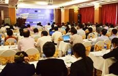 Cooperan en construcción de ciudades inteligentes y sostenibles en Vietnam