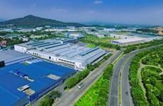 Provincia vietnamita de Vinh Phuc logra crecimiento alentador en nueve meses de 2019