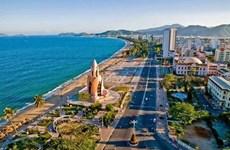 Recibe provincia vietnamita de Khanh Hoa a  casi seis millones de visitantes en nueve meses
