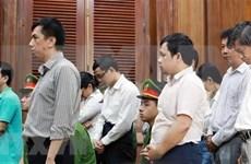 Condenan en Vietnam a 12 acusados por falsificación de medicamentos