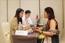 Buscan empresas surcoreanas oportunidades de inversión en Vietnam