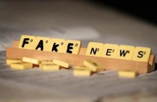 Entra en vigor en Singapur Ley contra noticias falsas
