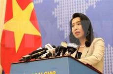 Refutan informaciones de Organización Global de Integridad Financiera sobre Vietnam