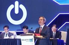 Invita Vietnam a especialistas a aportar al desarrollo nacional