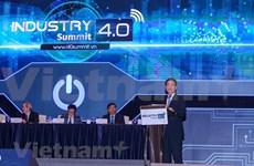 Ayudará revolución industrial a que Vietnam se convierta en un país avanzado