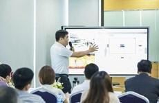Incentiva Vietnam la economía digital