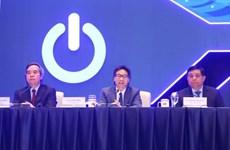Tratan en Vietnam sobre la participación activa en la era de la cuarta revolución industrial