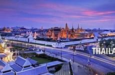 Predicen crecimiento de Tailandia del tres por ciento en 2020