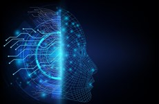 Califican expertos a Vietnam como mercado potencial de inteligencia artificial