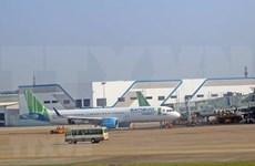 Ofrecerá aerolínea vietnamita Bamboo Airways vuelos a Corea del Sur