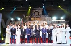 Destacan esfuerzos de conservación de cultura vietnamita en República Checa