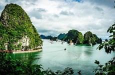 Proyectan mejorar propaganda en el exterior del turismo de Vietnam