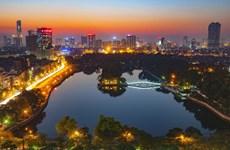 Consideran a Vietnam entre los mejores 30 países para vivir en el extranjero