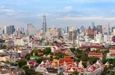 Considera Tailandia al turismo como motor de impulso económico
