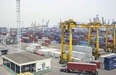 Modificará Indonesia decretos para impulsar el comercio y las inversiones