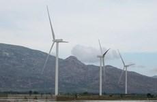Abogan por desarrollar fuentes de energía renovable en provincia vietnamita de Ninh Thuan