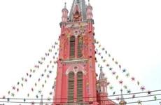Consideran al Distrito Tres de Ciudad Ho Chi Minh entre los mejores barios del mundo