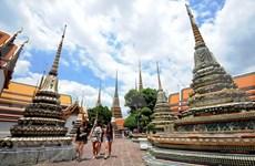 Aumentan llegadas de turistas indios a Tailandia
