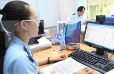 Casi 31 mil empresas vietnamitas utilizan el mecanismo de ventanilla única