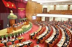 Analiza el Partido Comunista de Vietnam informe sobre proceso de transición hacia socialismo