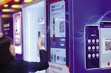 Economía digital de Vietnam podría alcanzar los 12 mil millones de dólares en 2019