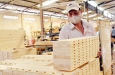 Ingresa Vietnam casi ocho mil millones de dólares por exportaciones silvícolas en nueve meses