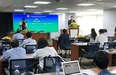 Anuncian próxima celebración del Foro Económico de Ciudad Ho Chi Minh