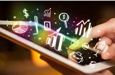 Pronostican que la economía digital de Indonesia alcanzará los 40 mil millones de dólares en 2019