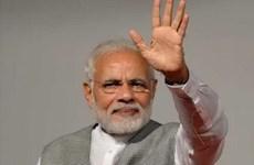 Organiza la India consultas internas sobre la RCEP