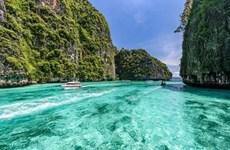 Recorta Tailandia predicción de turistas extranjeros para 2019