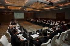 Guerra comercial no afectará la RCEP, afirma secretario general de ASEAN
