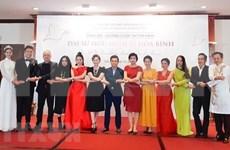 Lanzan concurso para buscar a embajador amistoso de Hanoi por la paz