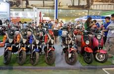 Indonesia y Alemania aumentan cooperación en la industria de vehículos eléctricos