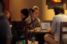 Tailandia refuerza la lucha contra noticias falsas mediante control del internet
