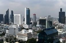 Prevé el FMI desaceleración económica de Tailandia este año