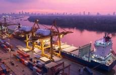 Aplica Tailandia medidas para promover el comercio y la inversión