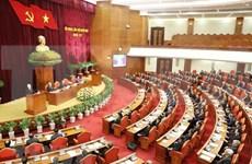 Continúa el XI pleno del Comité Central del PCV con debates sobre estrategias socioeconómicas
