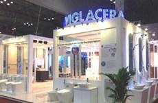 Grupo Viglacera entre las 50 marcas más valiosas de Vietnam