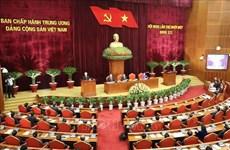 Prosigue XI pleno del Comité Central del PCV con análisis sobre misiones socioeconómicas