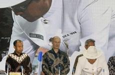 Desarrollará Indonesia locomotoras de biocombustibles