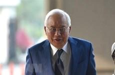 Enfrenta Gobierno del exprimer ministro malasio acusaciones de carencia de transparencia