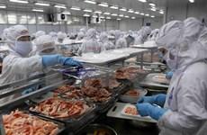 Señal alentadora para exportaciones de Vietnam a China