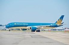 Ofrece Vietnam Airlines 30 mil boletos Hanoi- Ciudad Ho Chi Minh a un costo económico