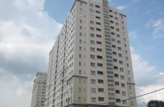 Promueve Gobierno tailandés estrategia a 20 años para la construcción de viviendas