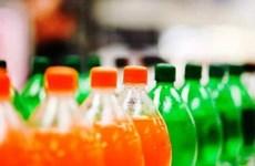 Se convertirá Singapur en el primer país que prohibirá los anuncios de bebidas azucaradas