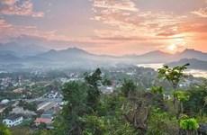 Acogerá Laos una Cumbre de alcaldes de ciudades turísticas del Mekong