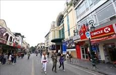 Consideran a Vietnam como segundoexpatriados para expatriados en 2019